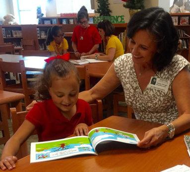 Foundation for Orange County Public Schools