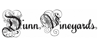 Dunn Vineyards logo