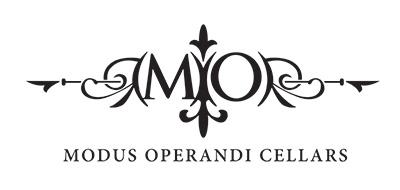Modus Operandi Cellars logo