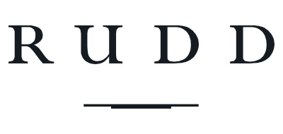 Rudd Oakville Estate logo
