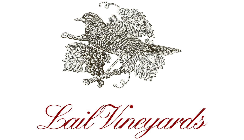 Lail Logo