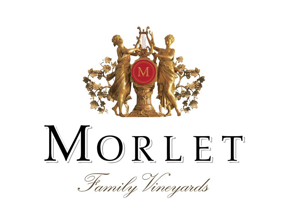 Morlet Vineyards