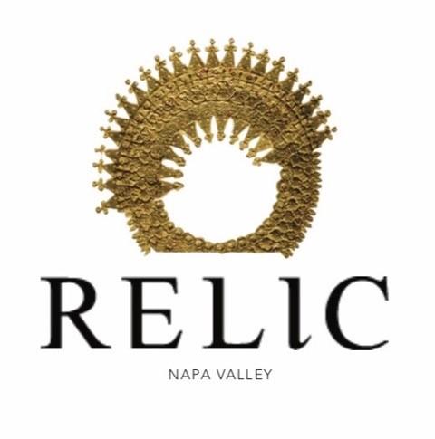 RELIC Cellars