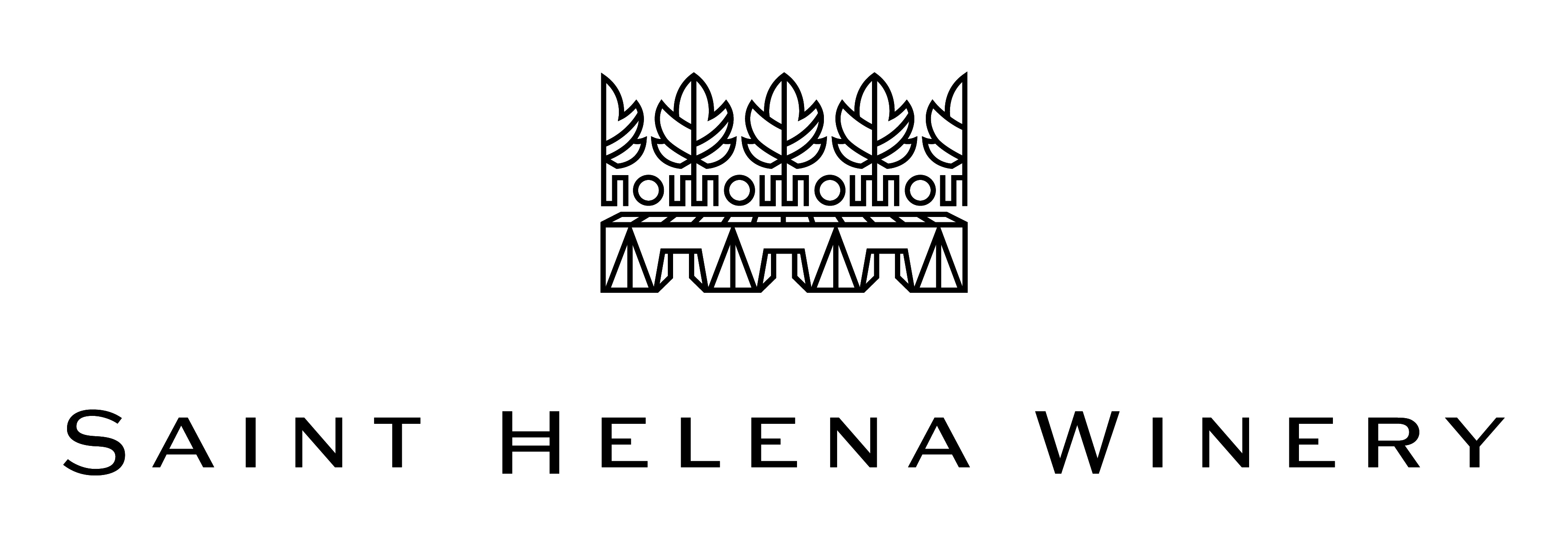 Saint Helena logo